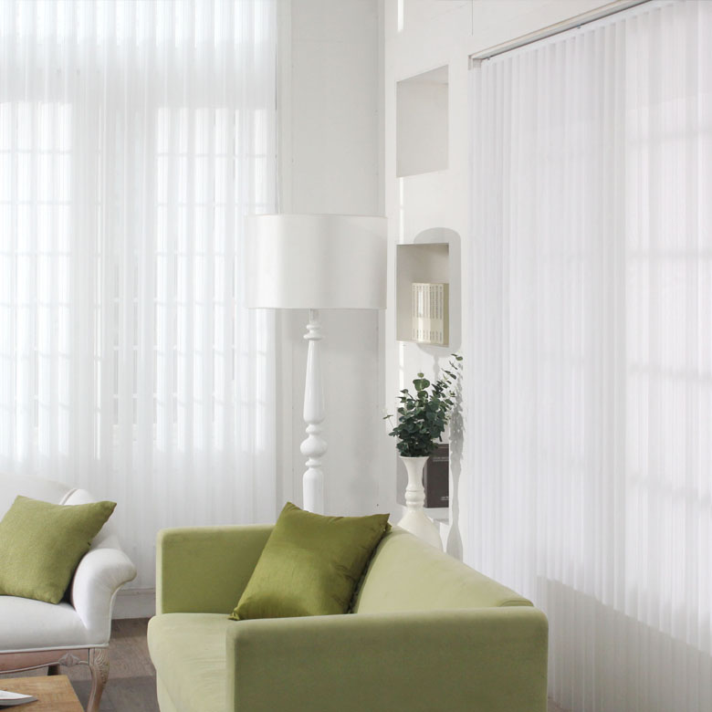 produtos-cortinas-unilux-sublime