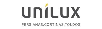 unilux_belletende