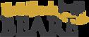 logo_beare